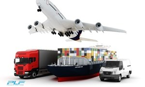 Nhà đầu tư nước ngoài kinh doanh dịch vụ Logistics tại Việt Nam